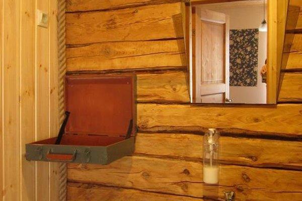 Aikarali Home Accommodation - фото 12
