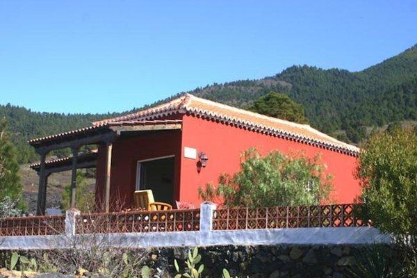 Casa Fatima - фото 15