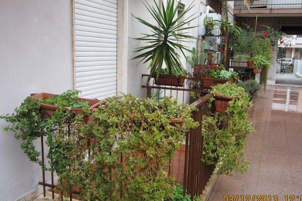 Residence Messina - 6