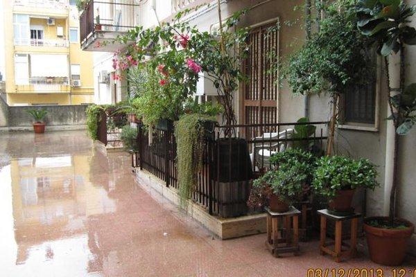 Residence Messina - 7