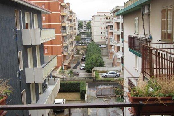 Residence Messina - 8