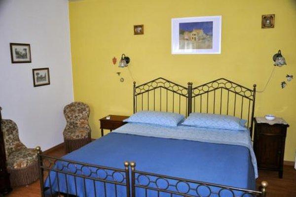 Apartment Parmense - фото 3