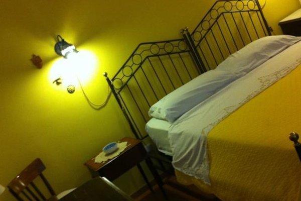 Apartment Parmense - фото 4