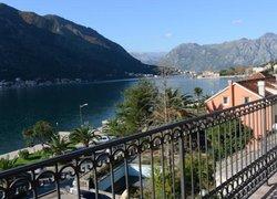 Bjelica Apartments Kotor фото 3