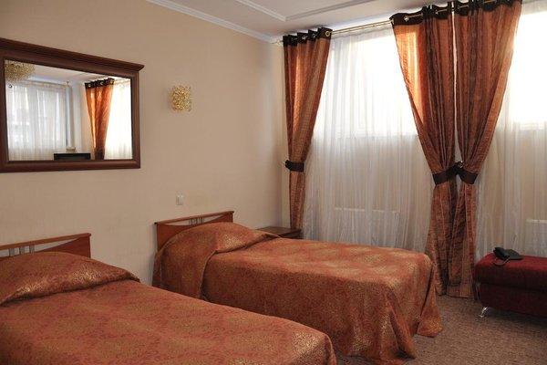 Арт Отель - фото 3