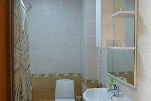 Мини-Отель Илма - фото 65