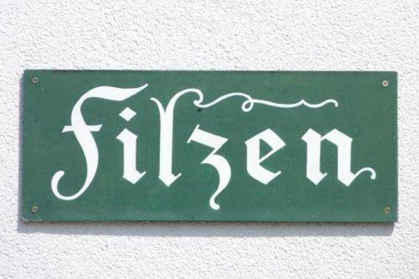 Filzenhof - 12