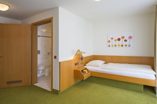 Hotel-Gasthof Lamm - фото 3