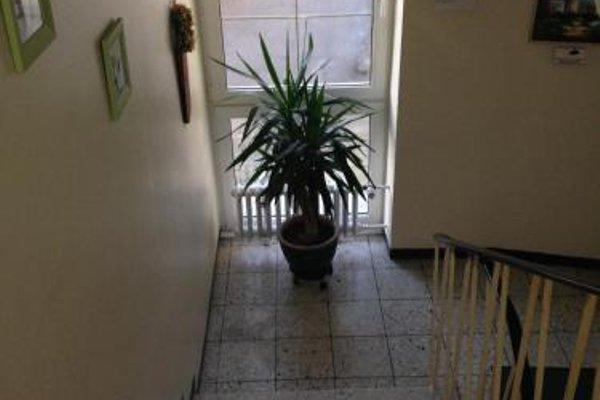 Hotel Luitpold - фото 16