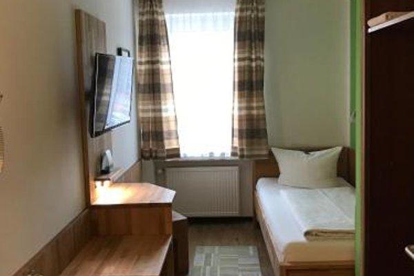 Hotel Luitpold - фото 6