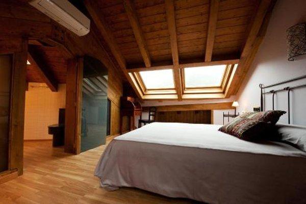 Casa Llop - фото 3
