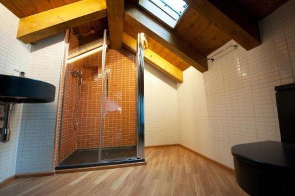 Casa Llop - фото 9