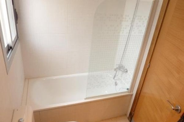 Apartamento Playa Peniscola - фото 6