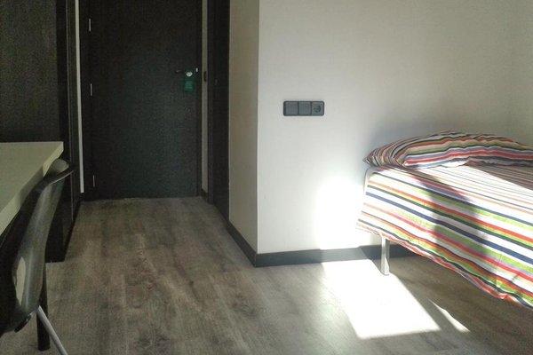 Residencia Mayol - Только для взрослых - фото 4