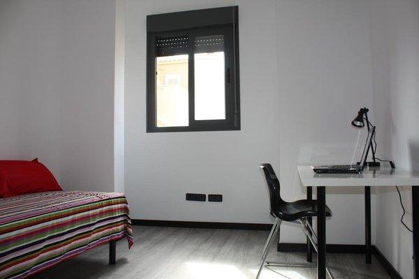 Residencia Mayol - Только для взрослых - фото 5