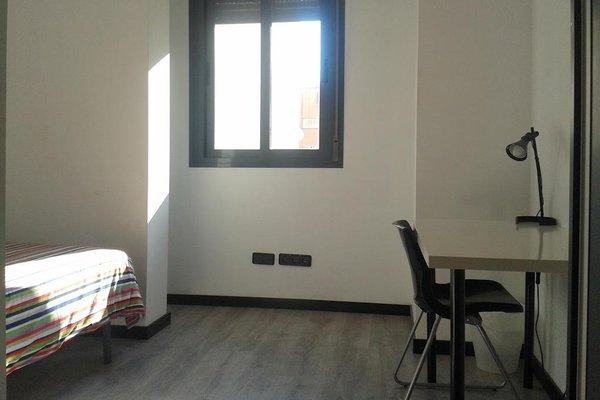 Residencia Mayol - Только для взрослых - фото 6