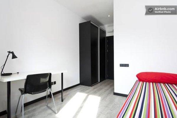 Residencia Mayol - Только для взрослых - фото 7