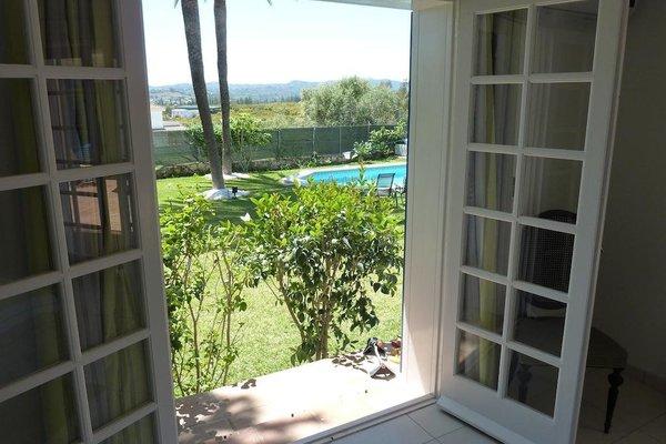 Villa Ricanda - фото 16