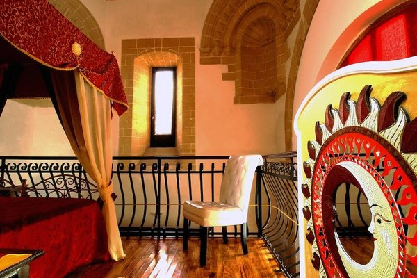 Antica Corte delle Ninfee - фото 4