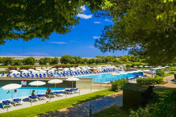 VOI Alimini Resort - фото 18
