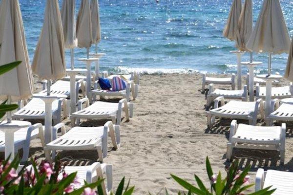 VOI Alimini Resort - фото 23