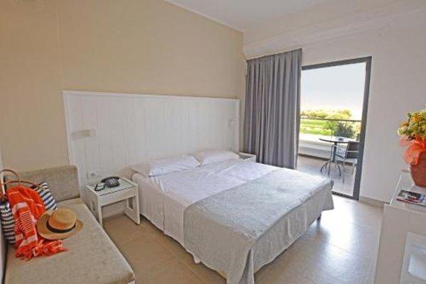 VOI Alimini Resort - фото 4