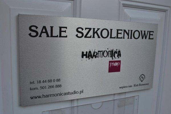 Harmonica Studio - фото 22