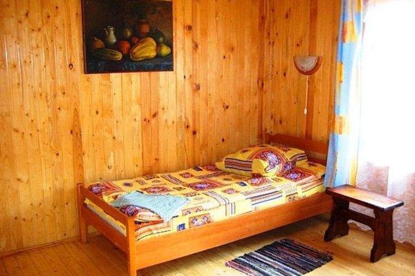 Гостевой Дом Сосница - фото 12