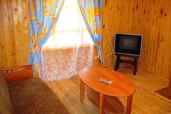 Гостевой Дом Сосница - фото 3