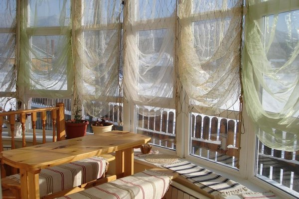 Дом на Береговой - фото 7