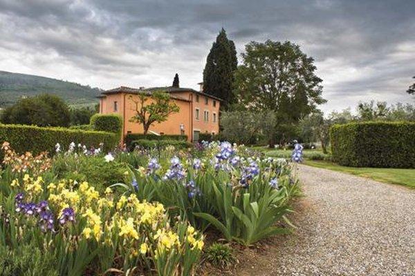 Villa La Massa - фото 17