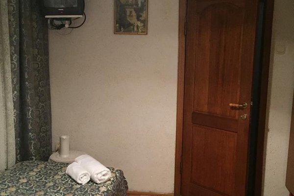 Villa Almira - фото 10
