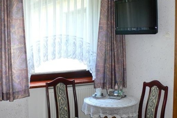 Villa Almira - фото 12