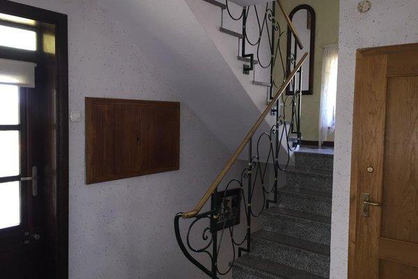 Villa Almira - фото 15