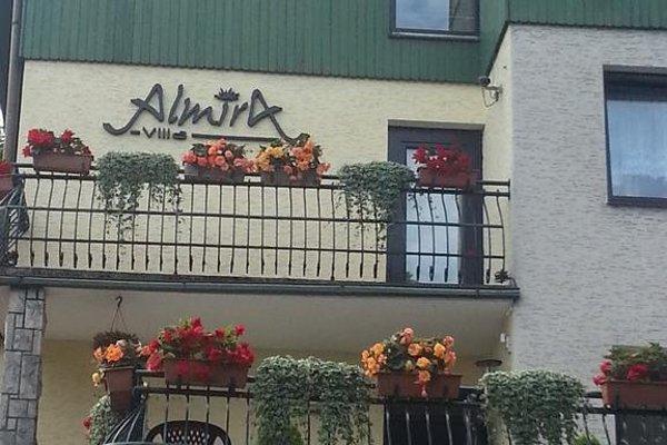 Villa Almira - фото 23