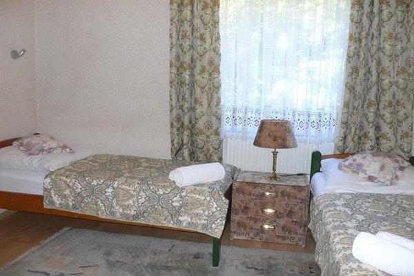 Villa Almira - фото 3