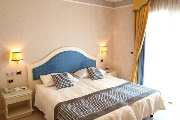Hotel Madrigale - The Panoramic Resort - 50