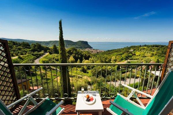 Hotel Madrigale - The Panoramic Resort - 19