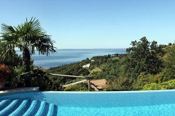 Hotel Madrigale - The Panoramic Resort - 22