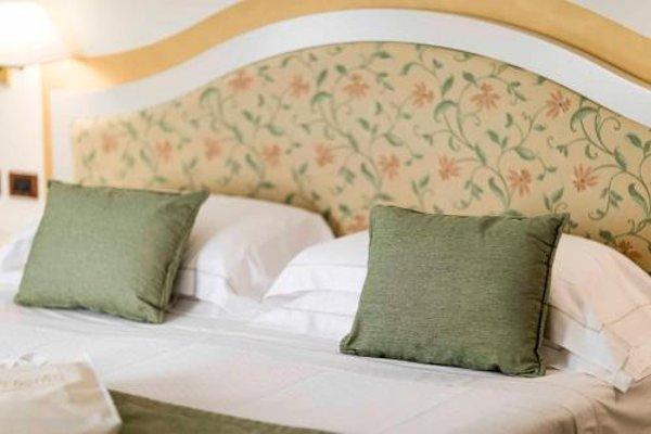 Hotel Madrigale - The Panoramic Resort - 3
