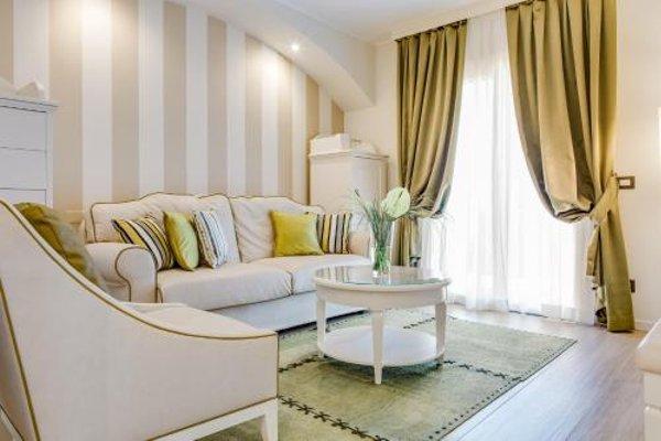 Hotel Madrigale - The Panoramic Resort - 4