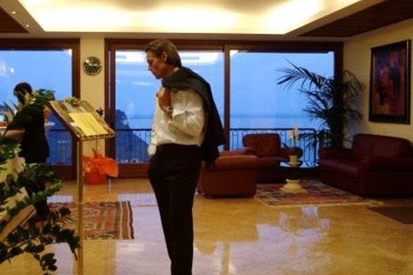 Hotel Madrigale - The Panoramic Resort - 6