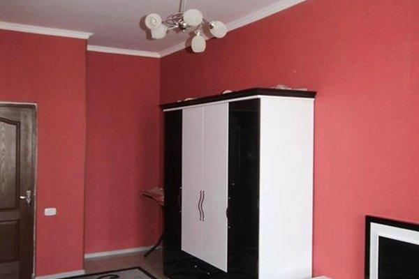 FlatsInYerevan - Apartments by Republic Square - 17