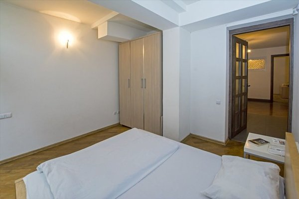 FlatsInYerevan - Apartments by Republic Square - 18