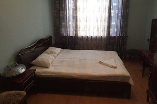 FlatsInYerevan - Apartments by Republic Square - фото 21