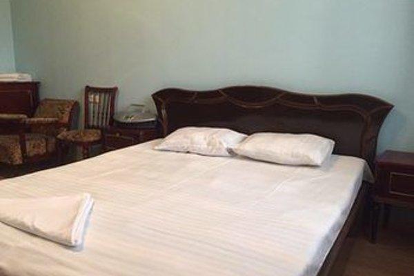 FlatsInYerevan - Apartments by Republic Square - 23