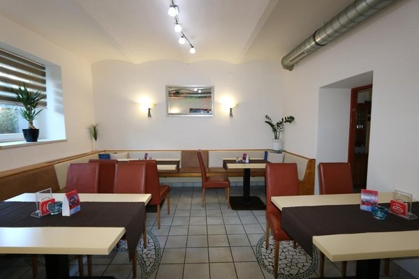 Gasthaus Pappalapapp - фото 4
