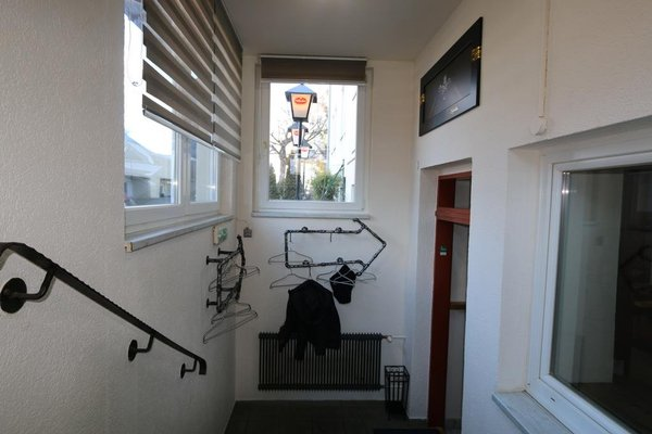 Gasthaus Pappalapapp - фото 8