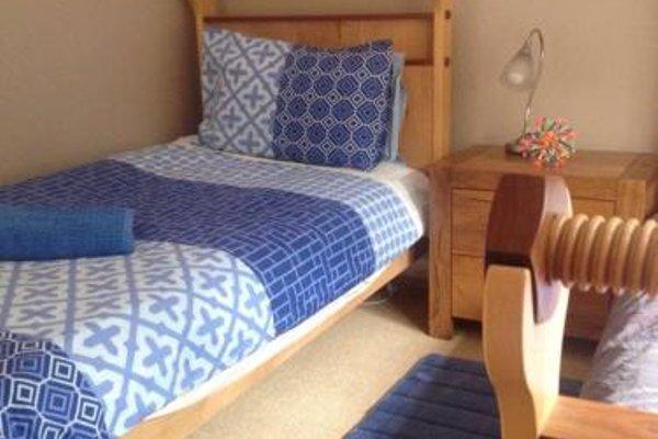 Stately Bowral Designer Home - 3
