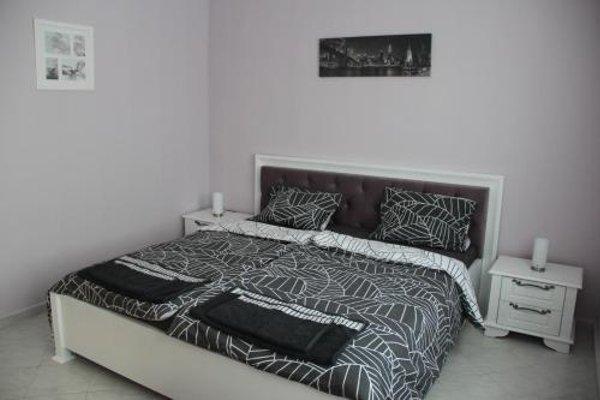 Karchevi Apartment - фото 22